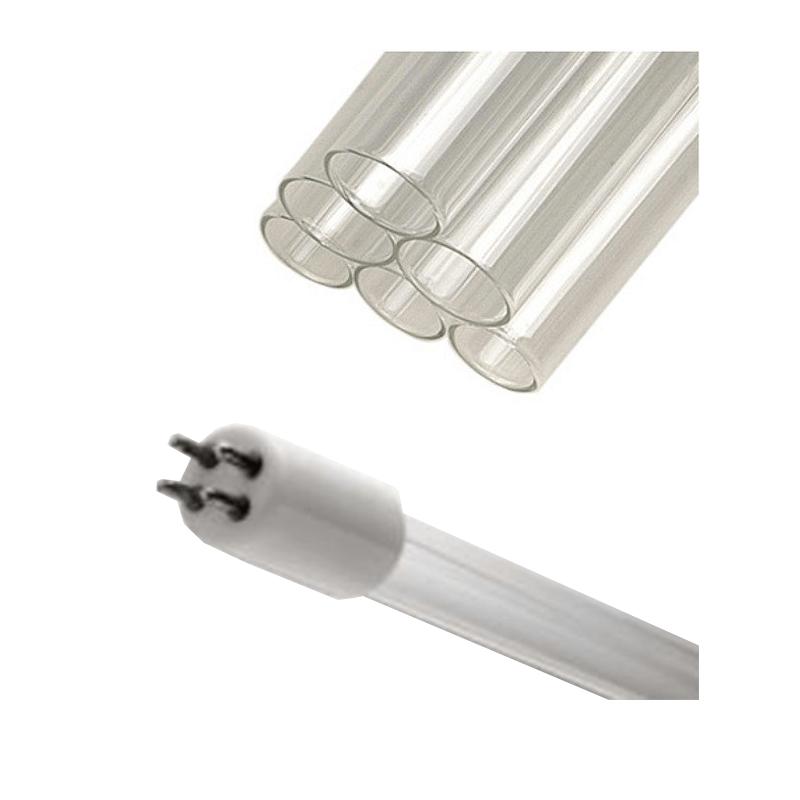 lampe uv sterilisation