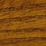 Chêne doré